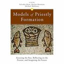 Book Launch: Models of Priestly Formation 22nd October 4:30pm, Renehan Hall